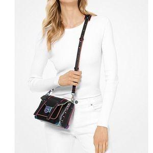 Michael Kors Bags - SOLD  Michael Kors Manhattan Crossbody
